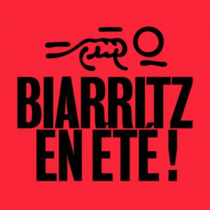 Biarritz En Été - Samedi 20 Juillet