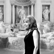 Concert Francesca Solleville à Paris @ Café de la Danse - Billets & Places