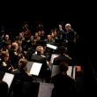 Concert ORCHESTRE D'HARMONIE DE LA GARDE RÉPUBLICAINE à  @ QUATTRO ASSIS V2 - Billets & Places