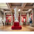 Visite BILLET MUSEE