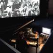 LA TETE DANS LES ETOILES - SEANCE A REMONTER LE TEMPS à PARIS @ Salle Henri Langlois - Billets & Places