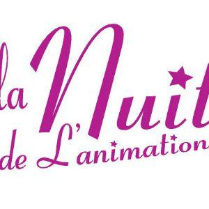NUIT DE L'ANIMATION @ Théâtre Sébastopol - LILLE