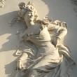 Visite HDA1920 - PROMENADE-SUR LES PAS DE TOULOUSE-LAUTREC A MONTMARTRE