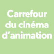 ACHAT DE LA CARTE FORUM FESTIVAL CARREFOUR 2019 à Paris  @ Forum des Images - Billets & Places