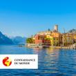 Conférence SPLENDEURS DES LACS ITALIENS