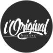 Concert SHOW # 3 : MAC MILLER + GROS MO + LCYSTA à Villeurbanne @ TRANSBORDEUR - Billets & Places