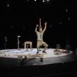 Spectacle JONGLEUR à CALAIS @ Grand Théâtre - Billets & Places