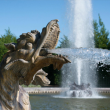 Visite Guided tour : Jardins et Bosquets