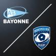 Match Aviron Bayonnais - Montpellier Hérault Rugby à BAYONNE @ Stade Jean-Dauger - Billets & Places
