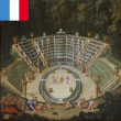 Visite Guided tour : Jean Cotelle 1642-1708 - Exposition