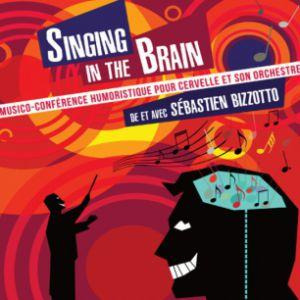 Singing In The Brain - Cie Esprit Joueur