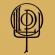Atelier EDUARDO BERTI: «Résonance oulipienne»