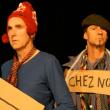 Théâtre CHEZ NOUS à NAMUR @ ESPACES CULTURELS DES ABATTOIRS 2 - Billets & Places
