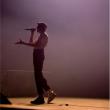 Concert EDDY DE PRETTO à LILLE @ Zénith Arena  - Billets & Places