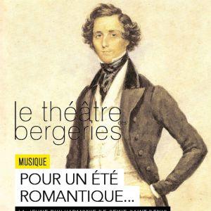 Pour Un Été Romantique...