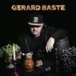 Concert GERARD BASTE  à Montpellier @ Le Rockstore - Billets & Places