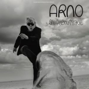 Arno, Santeboutique Tour