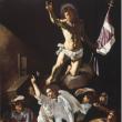 Concert LA PASSION ET LA RESURRECTION DU CHRIST à TOURCOING @ Eglise Saint Christophe - Billets & Places