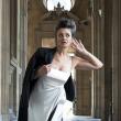 Concert CATHERINE RINGER + Camille Hardouin
