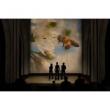 Théâtre LA REPUBLIQUE DES ABEILLES à TROYES @ THEATRE DE  LA MADELEINE - Billets & Places