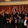 Concert Les Gaités Lyriques à ERSTEIN @ Auditorium Musée Wurth - Billets & Places