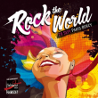ROCK THE WORLD - LE CONCERT DES 20 ANS à PARIS 12 @ ACCORHOTELS ARENA - Billets & Places