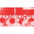 Soirée PANORAMIC CLUB à Paris @ La Bellevilloise - Billets & Places