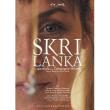 Théâtre Skri Lanka - Cie Mmm...
