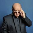 Concert MICHEL JONASZ PIANO VOIX AVEC JEAN-YVES D'ANGELO
