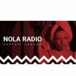 Carte NOLA RADIO à Salon de Provence @ Café-Musiques PORTAIL COUCOU - Billets & Places
