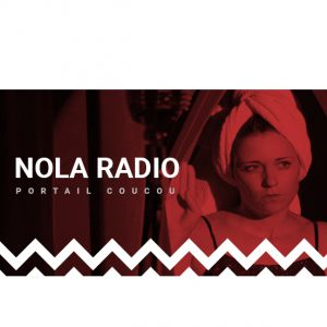 Nola Radio