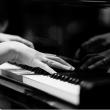Concert Musique de chambre - Ravel, Poulenc, Françaix