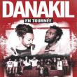 Concert DANAKIL à Villeurbanne @ TRANSBORDEUR - Billets & Places