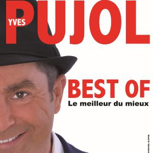Yves Pujol
