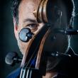 Concert LES MUSICALES DU GOLFE - Gary Hoffman & Claire Désert à SARZEAU @ L'Hermine - Billets & Places