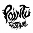 PASS PETIT GAOU - POINTU FESTIVAL