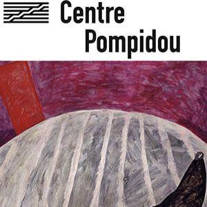 Visite Guidée Expo Boltanski, Faire Son Temps, Centre Pompidou