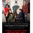 Théâtre FUTUR CONDITIONNEL