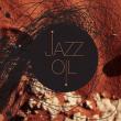 Concert VIVARTUNIS - JAZZ OIL à Paris @ Point Ephémère - Billets & Places