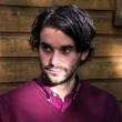 Rencontre avec Alex Ross Perry à PARIS @ Le Lincoln - Billets & Places