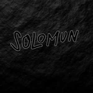 Soirée SOLOMUN All Night Long à PARIS @ LA CLAIRIÈRE - Billets & Places