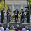 Concert 22-UN APRÈS-MIDI AVEC BERLIOZ à LA CHAISE DIEU @ AUDITORIUM CZIFFRA - Billets & Places