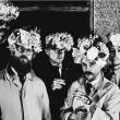 Concert IDLES + JOHN  -- COMPLET -- à Feyzin @ L'EPICERIE MODERNE - Billets & Places
