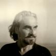 Concert Stephan Eicher à LE BLANC MESNIL @ THEATRE DU BLANC-MESNIL - Billets & Places