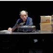 Théâtre Dernière bande à ERSTEIN @ Auditorium Musée Wurth - Billets & Places