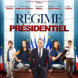 Théâtre REGIME PRESIDENTIEL