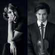 Concert 19/03/2021 MAXIM EMELYANYCHEV (C) à TOULOUSE @ HALLE AUX GRAINS CONCERT - Billets & Places