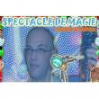 Spectacle MYSTERE ET BOULE DE GOMME