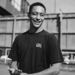 Concert Loyle Carner à PARIS @ Badaboum - Billets & Places