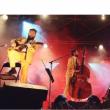 Concert La Soirée d'Occasion